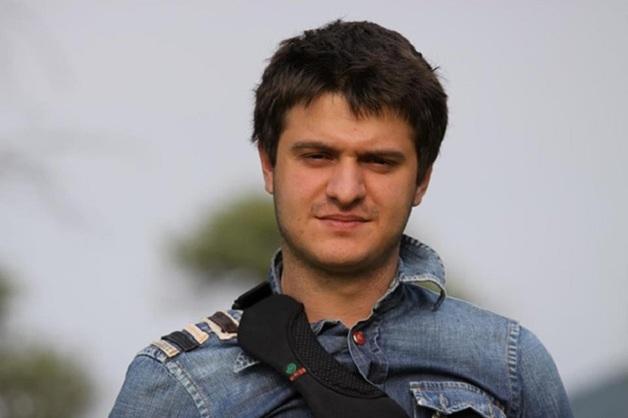 """""""Рюкзаки Авакова"""": СМИ узнали, на что пошли вырученные деньги"""