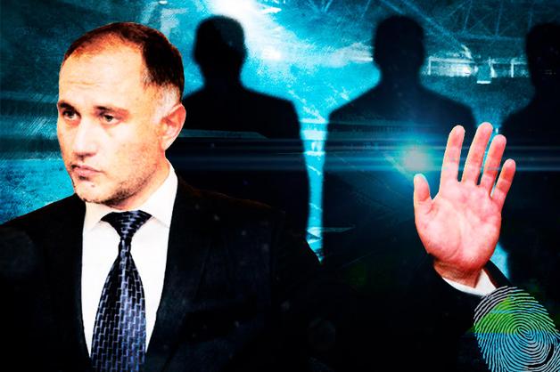 Марат Оганесян рассказал, «кто кому сколько»?