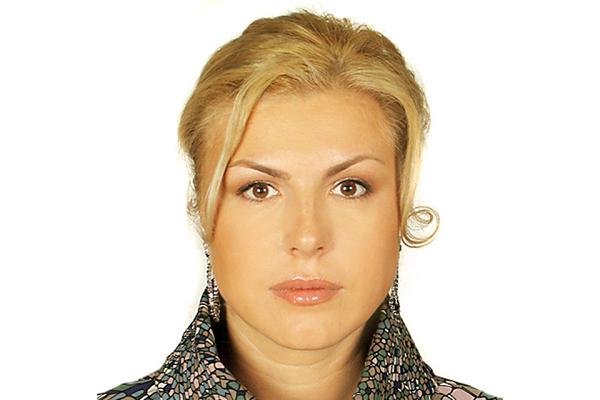 Компания жены Чемезова будет поставлять системы дистанционного управления для Lada