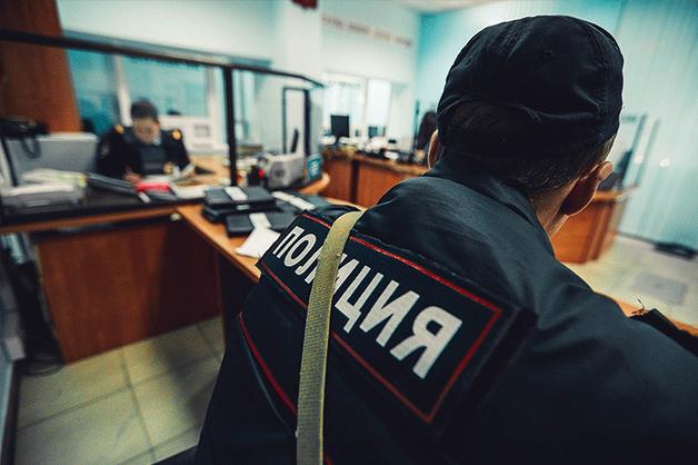 Чеченец с пистолетом похитил студентку и целый день ее избивал