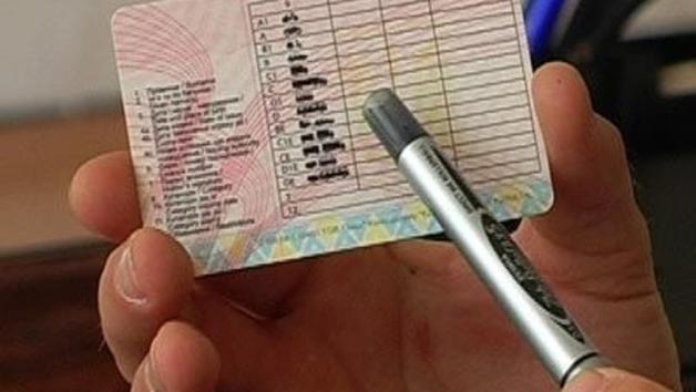 Прокуратура на Ставрополье хочет лишить водительских прав шизофреников