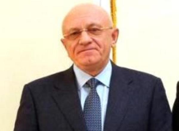 «Дело Green Village»: инвестор обращается в полицию с новыми заявлениями против замдиректора российской компании «Сургутнефтегаз» Геннадия Бурцева