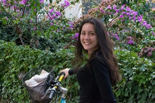 Мать пострадавшей в кровавом ДТП в Харькове требует пожизненно посадить Зайцеву