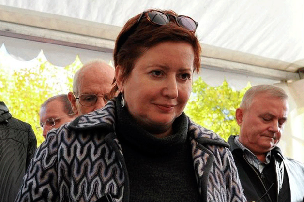 ФСИН опровергла свою причастность к доносу на «Русь сидящую» и Ольгу Романову