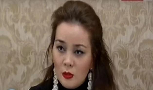 Вокруг бизнес-леди из Алматы разгорелся крупный скандал