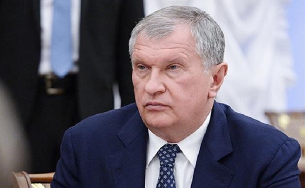 Аудио и видео переговоров Сечина и Улюкаева
