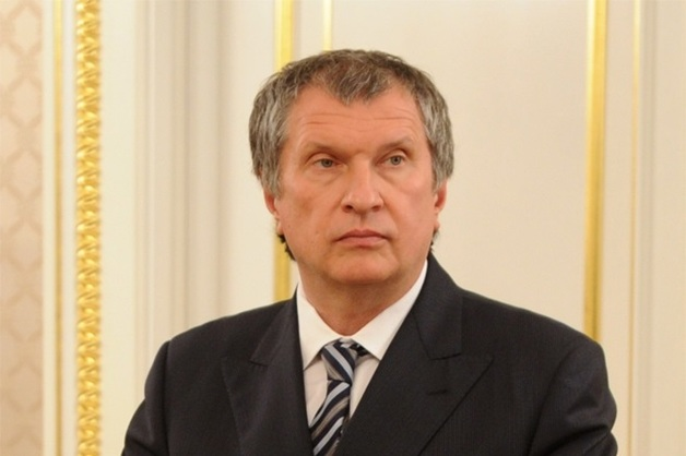 Манипулятор Евтушенков