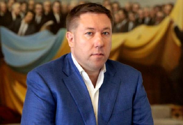 Выгодная сделка. Нардеп от БПП купил квартиру в Киеве за гривну, и тут же продал за 8,5 миллионов