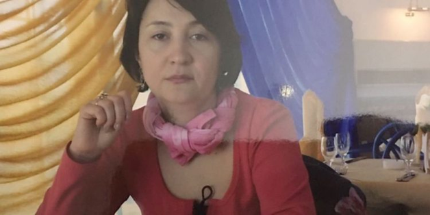 """Хахалевское ОПГ. Судья """"в теме"""""""