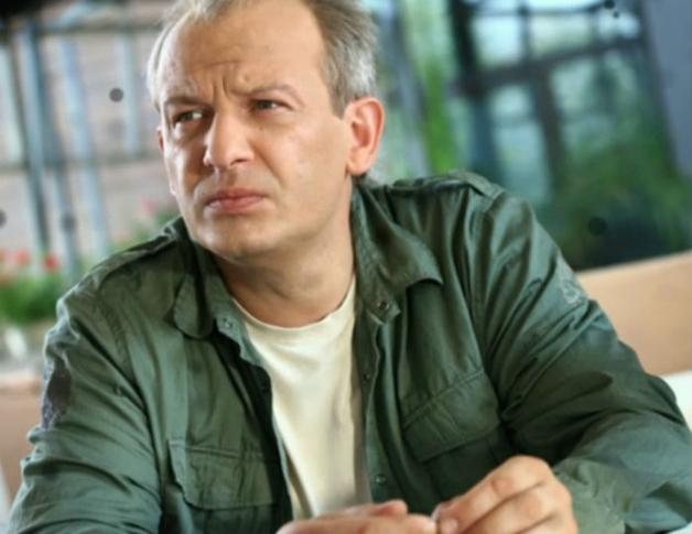 Пациент клиники «Феникс» рассказал, как на самом деле лечили Дмитрия Марьянова