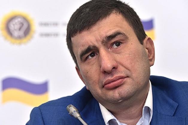 Экс-депутата Одесского горсовета «Челентано» разоблачили в финансировании боевиков «ДНР/ЛНР»