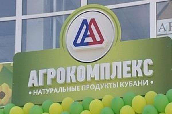 Ткачев идет на Крым?