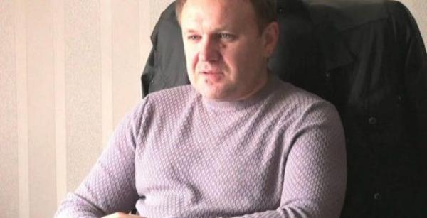 Виталий Кропачев уничтожает угольную отрасль Украины, история смотрящего от Игоря Кононенко