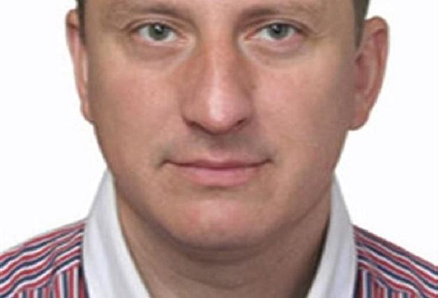 Сергей Сапронов не антикоррупционный клоун