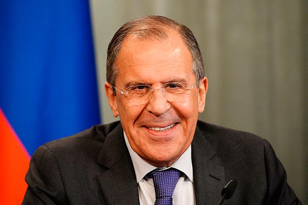 Лавров назвал закрытым вопрос принадлежности Крыма