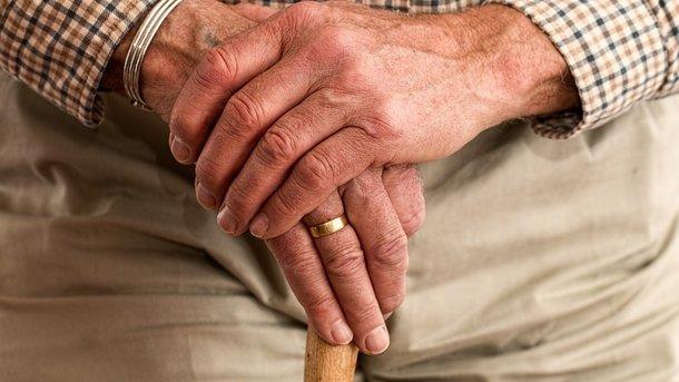 В Приамурье «старики-разбойники» грабили торговые точки