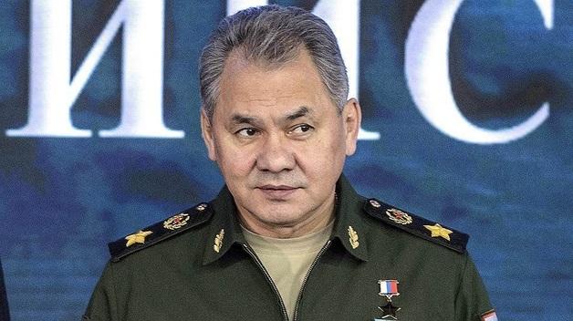 """Министерство обороны знает, как """"пилить"""" триллион рублей"""