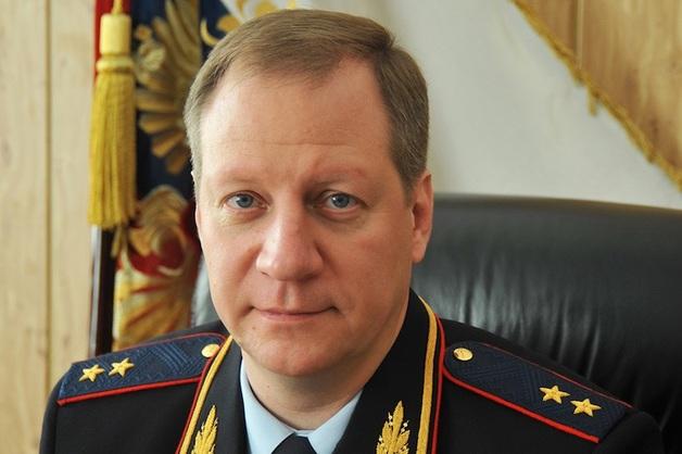 Руководство криминалистического центра МВД заподозрили в мошенничестве при закупках