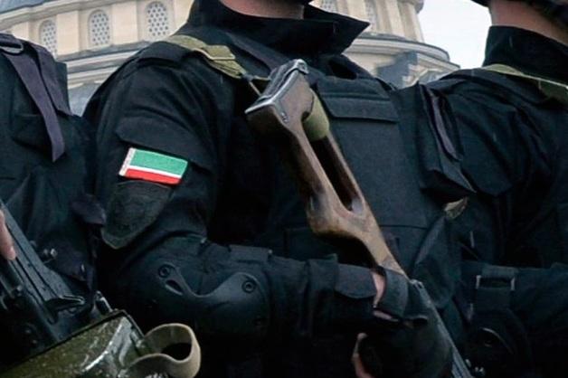 Чеченский омбудсмен связал исчезновение семи жителей Грозного с антинаркотической операцией