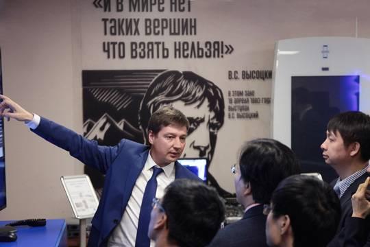 Через схемы по завышению стоимости «Воентелеком» продавал Минобороны маршрутизаторы по 1 млн рублей вместо 350 тысяч