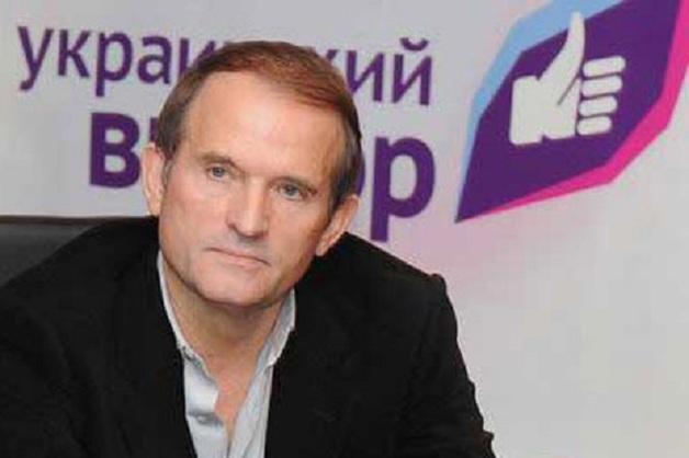 Обмен по формуле Кремля: кто вернется в Украину, кому грозит выдворение