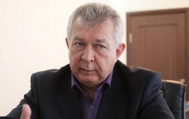 Александр Чехов берет как Алексей Улюкаев