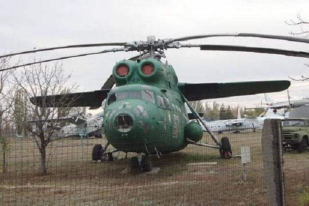 Какой опыт Андрей Богинский и его команда прививают «Вертолётам России»