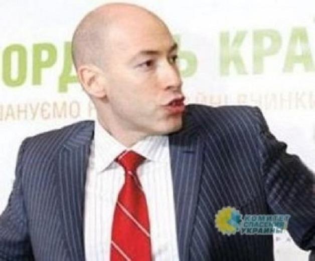 Дмитрий Гордон: продюсер фабрики шарлатанов. Часть 2