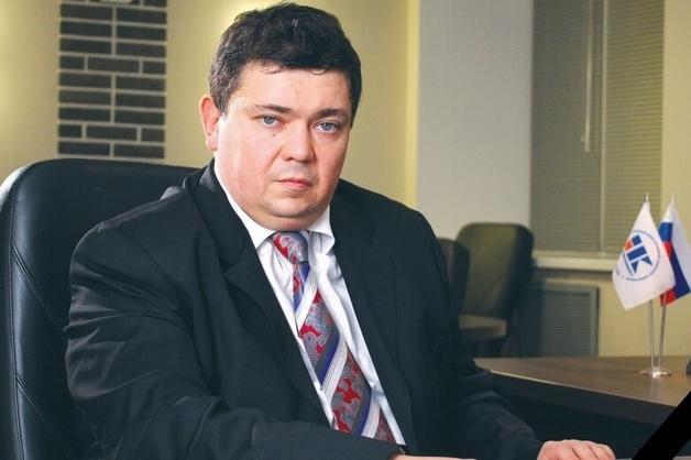Во внезапной смерти российского бизнесмена подозревают киллеров банды Валидола