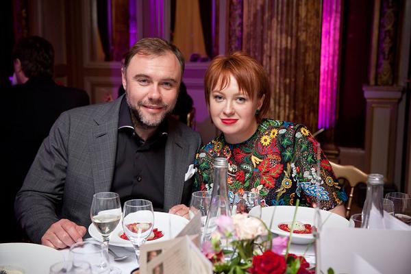 Глеб Загорий пытался воспользоваться проблемами Петра Дыминского и купить его канал для Петра Порошенко