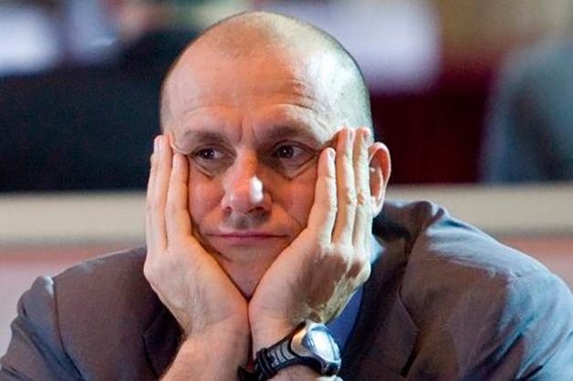 На арестованное имущество украинского миллиардера претендует еще и чеченский бизнесмен