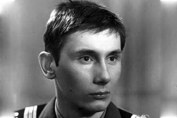 Юрий Луценко: имеем дело со школой КГБ