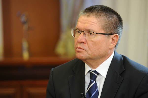 «Империя ОЗ» экс-министра Улюкаева