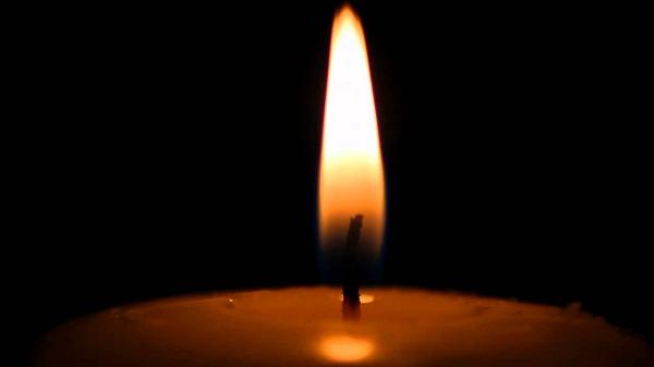 В России умер народный артист