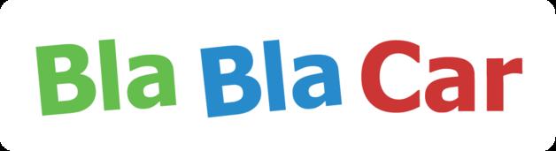 Полиция: Пропавшего с BlaBlaCar парня уже ищут водолазы
