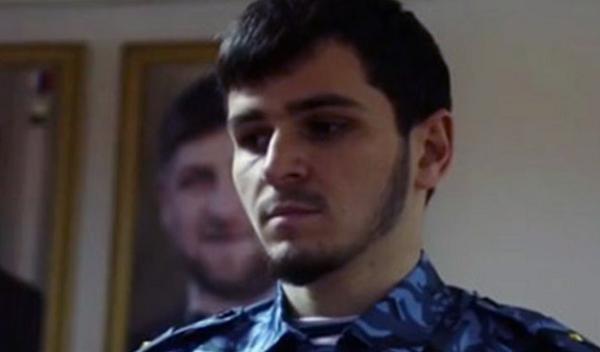«Сможет сделать то, что не смогли генералы»: в Чечне объяснили назначение лейтенанта Кадырова главой УМВД Грозного