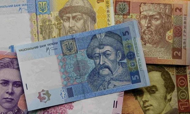 Банки вчера получили более 3 миллиардов рефинансирования