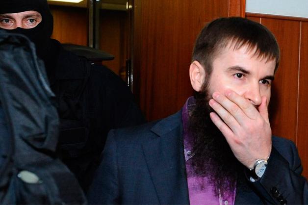 Версия: в ходе операции в Гудермесе «изымали» дом Исы Ямадаева