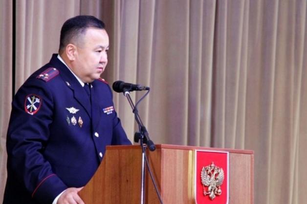 Экс-начальник тыла ГУ МВД по Нижегородской области лишился зубов в камере, «где ломали воров в законе»