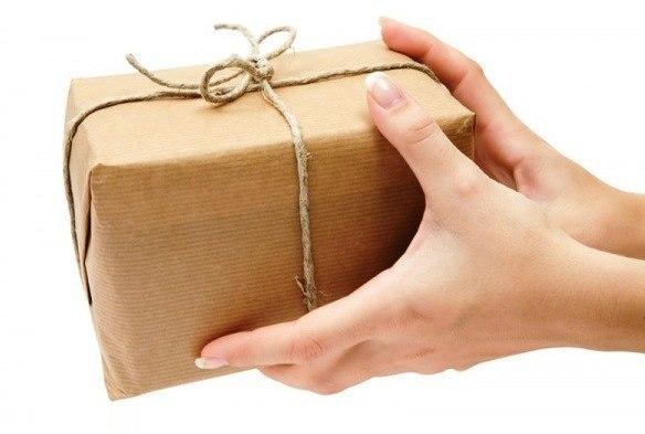 Как работают контрабандные схемы в интернет-магазинах «Розетка», «Алло» и подобных