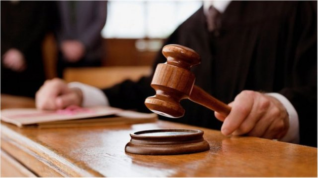 Суд освободил из-под стражи подозреваемых в убийствах активистов Майдана