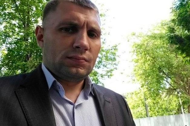 Погибший в результате стрельбы на фабрике «Меньшевик» охранник работал на ней первый день