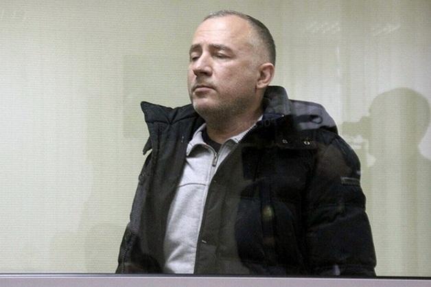 Саратовского полковника арестовали за взятки