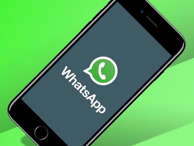 WhatsApp перестанет работать на мобильных телефонах: важное уточнение