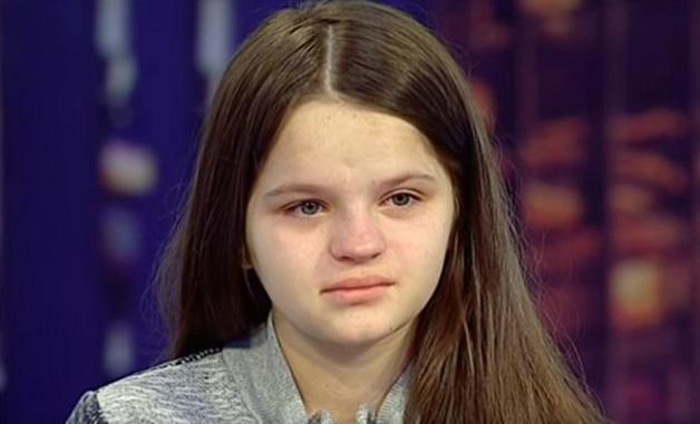 Родила в 12 лет: окончательно стало известно кто отец ребенка
