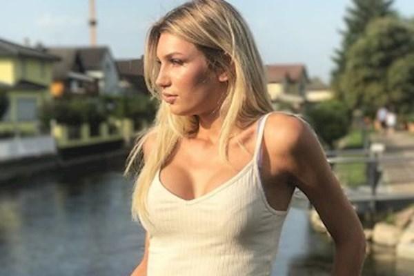 Первая обнаженная модель-трансгендер на обложке Playboy произвела фурор в сети
