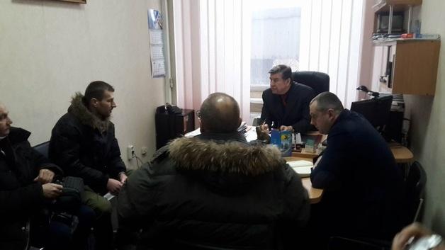 «Харьковоблэнерго» обвиняют в фальсификации показаний счетчиков