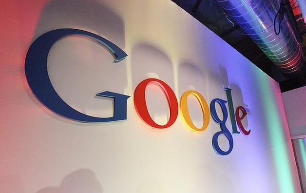 Украинским пользователям закрывают Google Диск