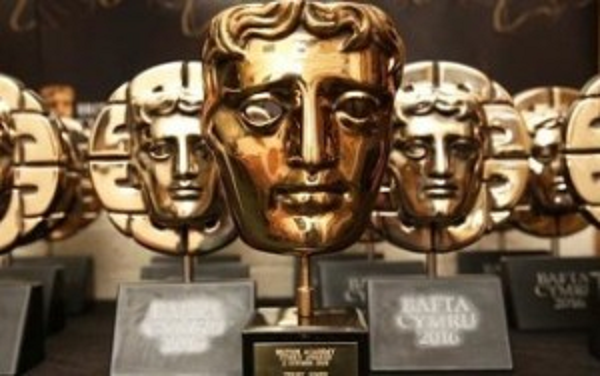 Гильдия кинокритиков назвала лучший фильм 2017 года. Полный список победителей