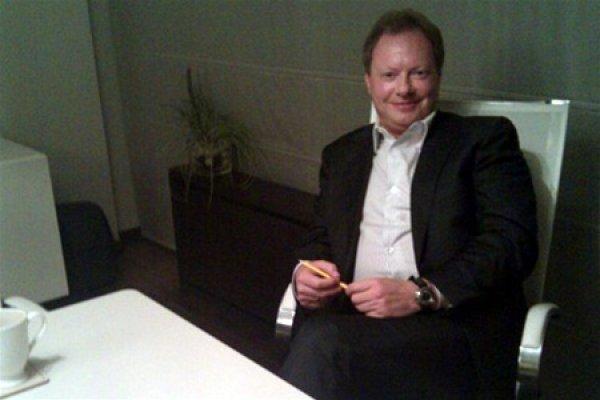 Группировка Максимова вывела 2 млрд грн из ВиЭйБи Банка